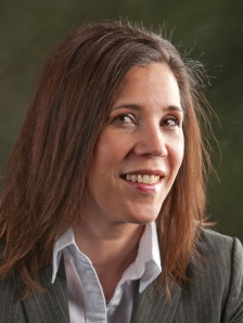 Katharina Rosch