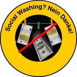 social_washing
