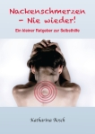 Nackenschmerzen_eBook-Cover