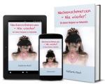 Buchcover Nackenschmerzen - Nie wieder!